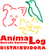 Animal Log Online